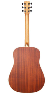 Larrivee Summer Sunset D03 Mahogany - Larrivee Guitars - Heartbreaker Guitars