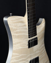 2017 Relish Flamed Jane Custom Maple - Relish Guitars - Heartbreaker Guitars