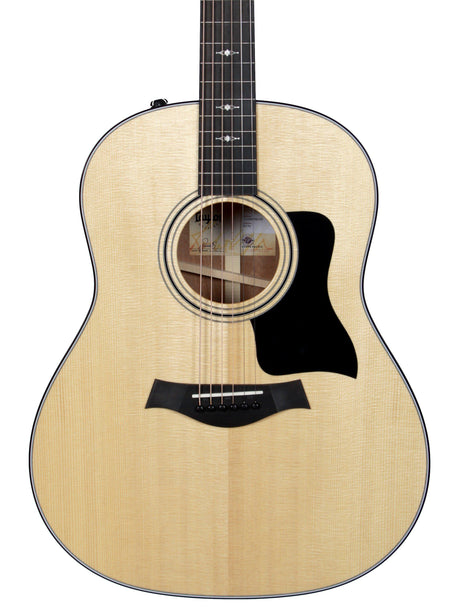 Taylor 317e - Taylor Guitars - Heartbreaker Guitars