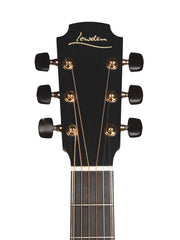 Lowden F50 Cedar over Indian Rosewood - Lowden Guitars - Heartbreaker Guitars