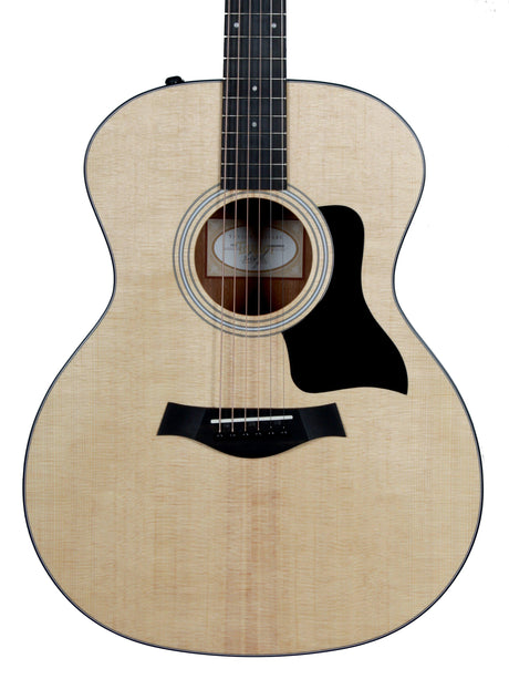 Taylor 114e - Taylor Guitars - Heartbreaker Guitars
