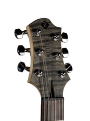 Relish Flamed Shady Mary - Relish Guitars - Heartbreaker Guitars