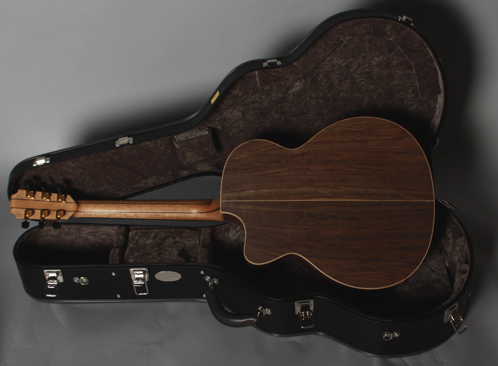 Taylor 914ce - Taylor Guitars - Heartbreaker Guitars