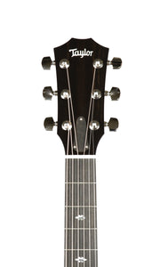 Taylor 714ce - Taylor Guitars - Heartbreaker Guitars