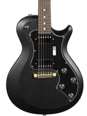 Paul Reed Smith S2 Single Cutaway Satin Finish - Paul Reed Smith Guitars - Heartbreaker Guitars