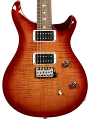 Paul Reed Smith CE Flamed Maple Vintage Sunburst - Paul Reed Smith Guitars - Heartbreaker Guitars