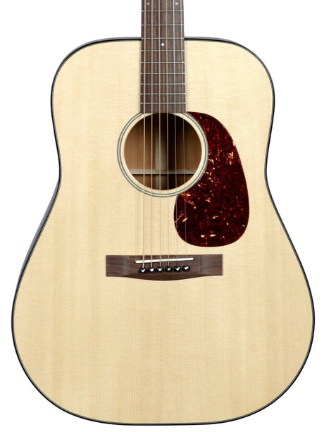 Huss and Dalton Dreadnought Road Series - Huss & Dalton Guitar Company - Heartbreaker Guitars