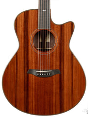 Furch G23 DRC Sinker Redwood / Indian Rosewood - Stonebridge / Furch Guitars - Heartbreaker Guitars