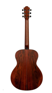 Furch G24 CC Cocobolo SGI Collection Custom - Stonebridge / Furch Guitars - Heartbreaker Guitars
