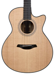 Furch  G22CW Cutaway - Stonebridge / Furch Guitars - Heartbreaker Guitars