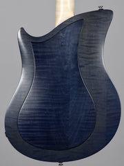 Relish Marine Jane with Piezo - Relish Guitars - Heartbreaker Guitars