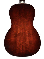Santa Cruz Guitar Co. Catfish Special - Santa Cruz Guitar Company - Heartbreaker Guitars