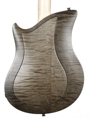 Relish Shady Jane Guitar - Relish Guitars - Heartbreaker Guitars