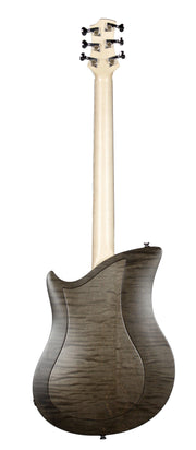 Relish Shady Jane Guitar by Relish Brothers - Relish Guitars - Heartbreaker Guitars