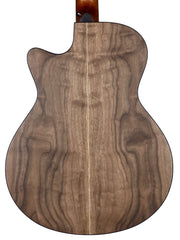 Furch G22 CW Cutaway - Heartbreaker Guitars - Heartbreaker Guitars