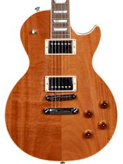 Gibson Les Paul Standard (MINT) Limited Mahogany - Heartbreaker Guitars - Heartbreaker Guitars