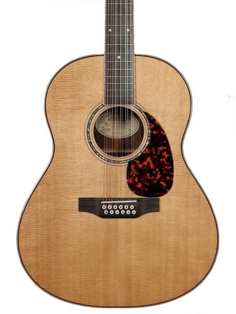 Larrivee L-09 12 String Indian Rosewood - Larrivee Guitars - Heartbreaker Guitars