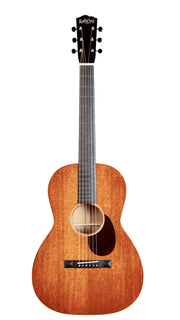 Santa Cruz Guitar Co 1929 00 Custom Peach Burst - Santa Cruz Guitar Company - Heartbreaker Guitars