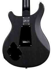 Paul Reed Smith Dustie Waring Model - Paul Reed Smith Guitars - Heartbreaker Guitars