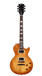 Gibson Les Paul Standard Honey Burst 2017 Absolutely Mint! - Heartbreaker Guitars - Heartbreaker Guitars