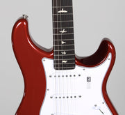 Paul Reed Smith Silver Sky John Mayer Guitar (IN STOCK) - Paul Reed Smith Guitars - Heartbreaker Guitars