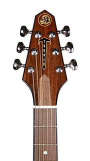 Rick Turner Model 1 Lindsey Buckingham - Rick Turner Guitars - Heartbreaker Guitars