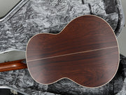 Lowden F35 Alpine Madagascar Rosewood - Lowden Guitars - Heartbreaker Guitars