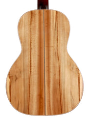 Huss and Dalton 00SP Custom Sinker Redwood Eucalyptus - Huss & Dalton Guitar Company - Heartbreaker Guitars