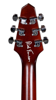 Rick Turner Model 1 - Rick Turner Guitars - Heartbreaker Guitars