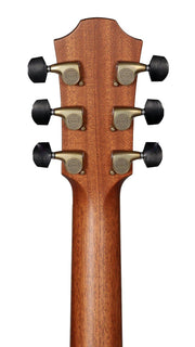 Furch 2019 Limited Edition GSc-LC #87525 - Stonebridge / Furch Guitars - Heartbreaker Guitars