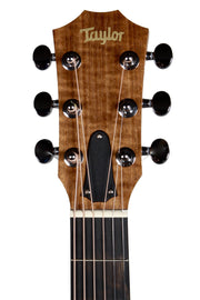 Taylor GS Mini-e Walnut - Taylor Guitars - Heartbreaker Guitars