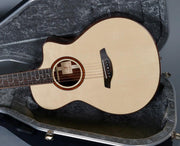 Furch 2019 Limited Edition GSc-LC #88628 - Stonebridge / Furch Guitars - Heartbreaker Guitars