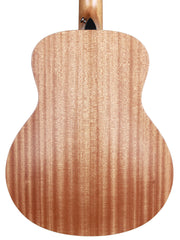 Taylor GS Mini - Heartbreaker Guitars - Heartbreaker Guitars
