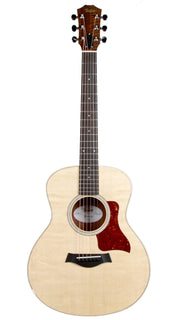 Taylor GS Mini - Taylor Guitars - Heartbreaker Guitars