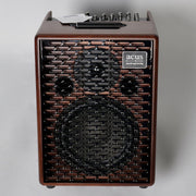 Acus OneForStrings 8 Simon Acoustic Amplifier - Heartbreaker Guitars - Heartbreaker Guitars