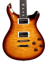 Paul Reed Smith McCarty 594 Tobacco Sunburst 10 Top Pattern Vintage - Paul Reed Smith Guitars - Heartbreaker Guitars