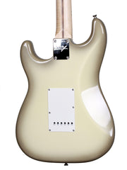 Fender Custom Shop Eric Clapton Antigua Limited Edition Mint #88 of 100 - Heartbreaker Guitars - Heartbreaker Guitars