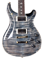 Paul Reed Smith McCarty 594 10 Top Faded Whale Blue Pattern Vintage 2018 - Paul Reed Smith Guitars - Heartbreaker Guitars