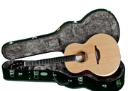 Lowden S25J Nylon Jazz Series - Lowden Guitars - Heartbreaker Guitars