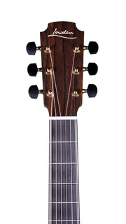 Lowden Richard Thompson Signature - Lowden Guitars - Heartbreaker Guitars