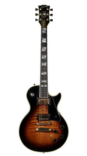 Gibson Les Paul 25-50 Anniversary Edition - Gibson - Heartbreaker Guitars