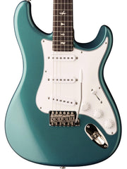 Paul Reed Smith Silver Sky Dodgem Blue John Mayer Guitar (Pre-Order) - Paul Reed Smith Guitars - Heartbreaker Guitars