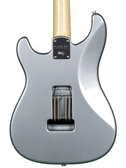 Paul Reed Smith Silver Sky Tungsten John Mayer Signature #269536 - Paul Reed Smith Guitars - Heartbreaker Guitars