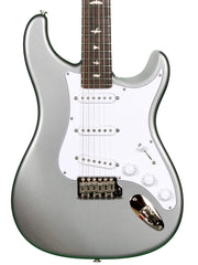 Paul Reed Smith Silver Sky Tungsten John Mayer Signature - Paul Reed Smith Guitars - Heartbreaker Guitars