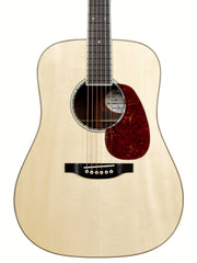 Bourgeois D150 Master Grade Indian Rosewood Large Sound Hole - Bourgeois Guitars - Heartbreaker Guitars