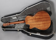 Furch Guitars GC KK Rainbow Custom Master Grade Koa - Stonebridge / Furch Guitars - Heartbreaker Guitars
