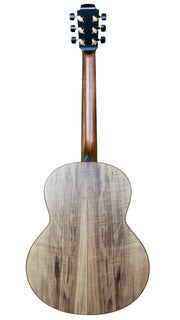 Lowden F35 Sitka Spruce over Flamed Myrtle - Lowden Guitars - Heartbreaker Guitars