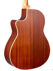 Larrivee LV-03 Custom Summer Sunset - Larrivee Guitars - Heartbreaker Guitars