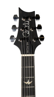 Paul Reed Smith McCarty 594 Ebony Board Custom Color Burnt Amber Burst - Paul Reed Smith Guitars - Heartbreaker Guitars