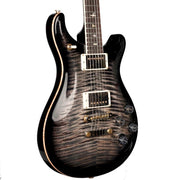 Paul Reed Smith McCarty 594 Pattern Vintage Charcoal Burst 10 Top 2019 - Paul Reed Smith Guitars - Heartbreaker Guitars